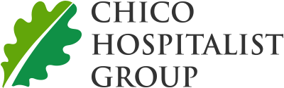 Chico Hospitalist Group Logo